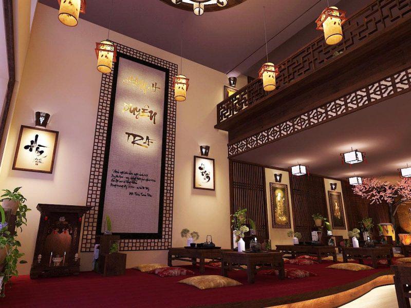 phòng trà nổi tiếng ở sài gòn