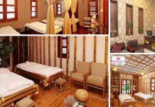 Massage Nổi Tiếng Ở Sài Gòn