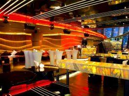 cácquán bar nổi tiếng ở Sài Gòn