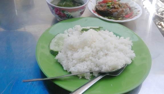 quán cơm tấm quận Thủ Đức Sài Gòn
