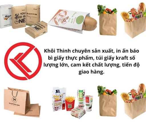 Công ty TNHH Khôi Thịnh