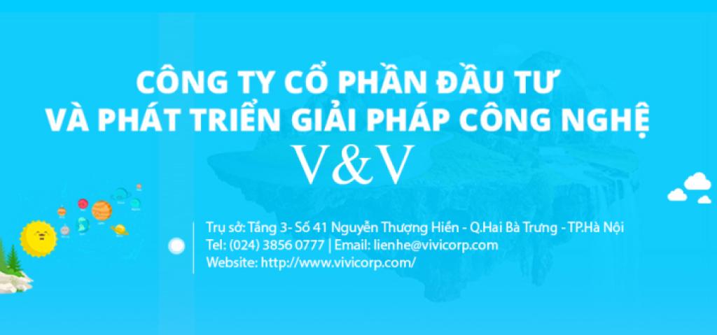 Dịch Vụ Quảng Cáo Facebook Ads Sài Gòn