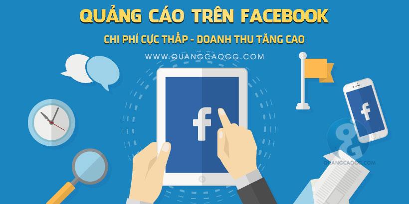 Dịch Vụ Viết Bài Quảng Cáo Facebook Sài Gòn