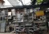thu mua đồ cũ Sài Gòn