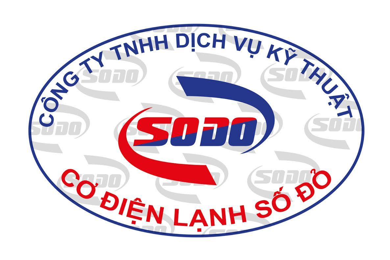 Chuyên Phân Phối, Cung Cấp Và Sửa Chữa Tủ Lạnh Tại Sài Gòn