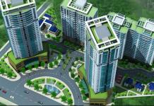 công ty xây dựng tại Sài Gòn