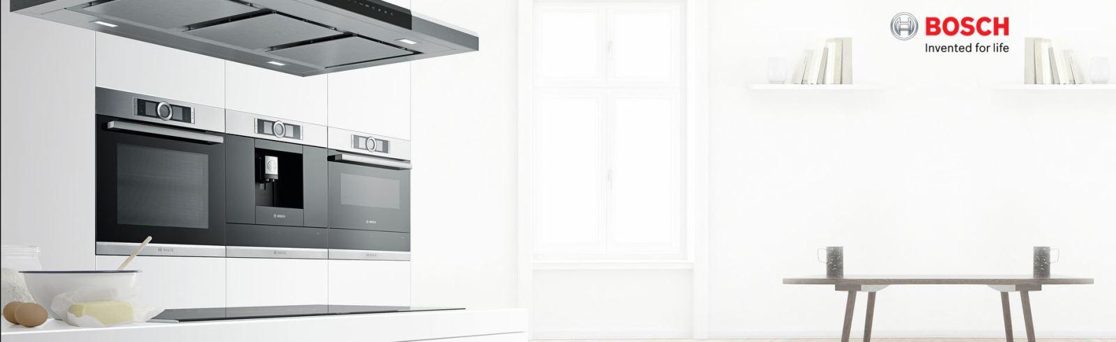 Kích thước tiêu chuẩn nội thất và thiết bị nhà bếp