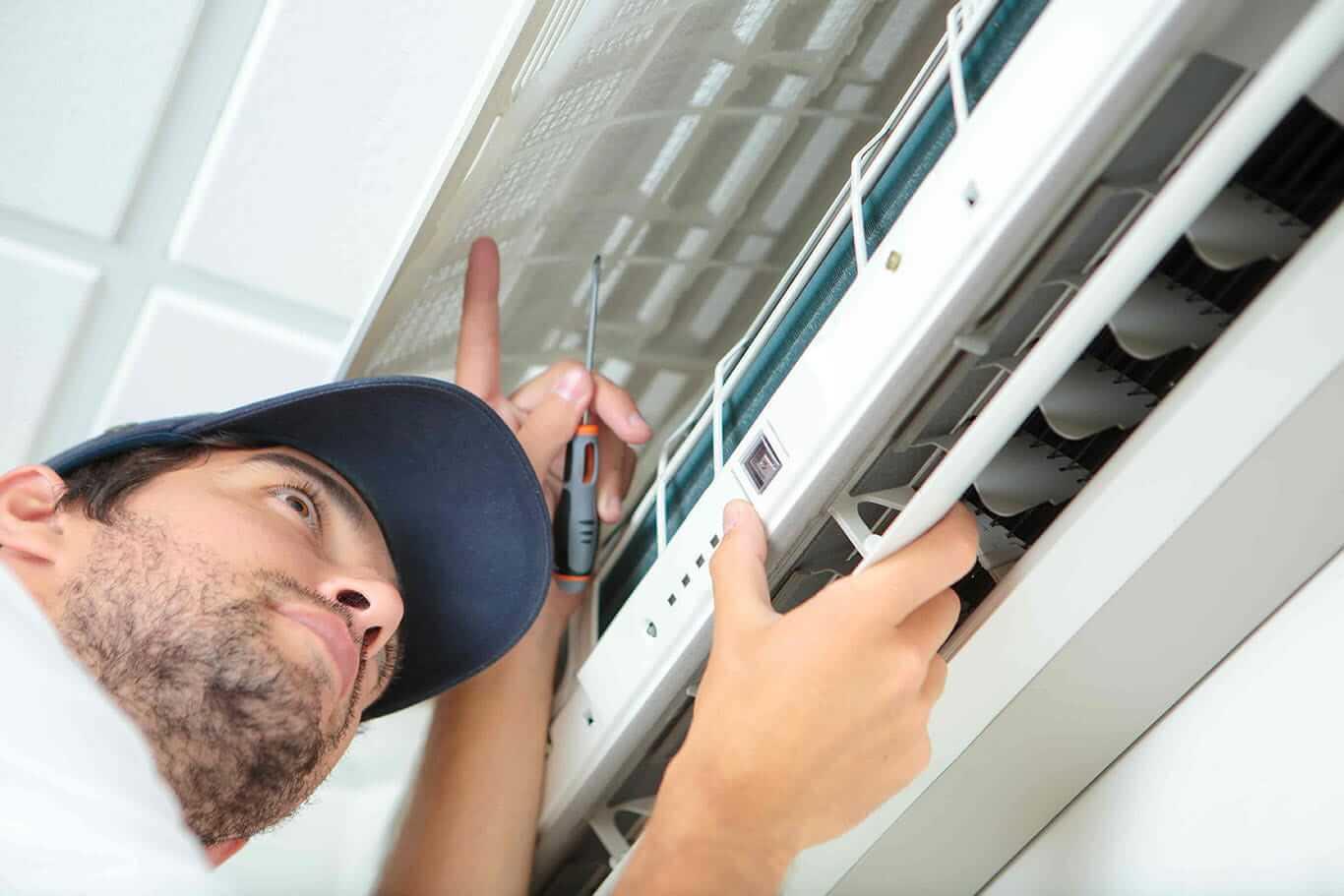 sửa máy lạnh tận nhà giá rẻ