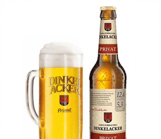 thưởng thức bia đức ở đâu quận 7