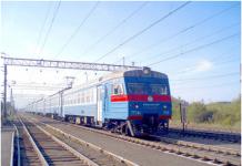 vận chuyển hàng bằng đường sắt tại long an