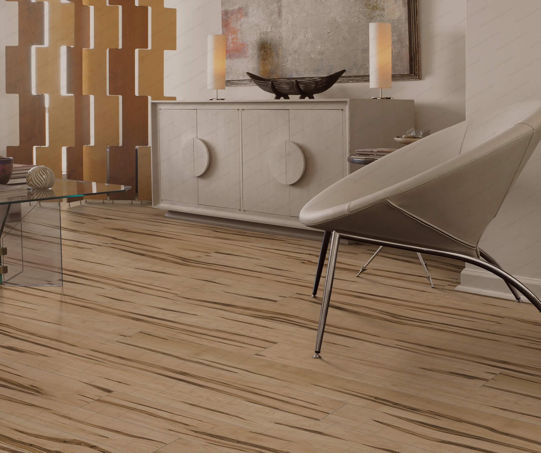 sàn gỗ giá rẻ tphcm