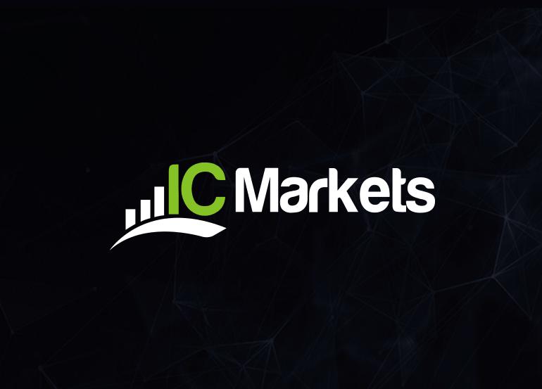 Đánh giá sàn ICMarket