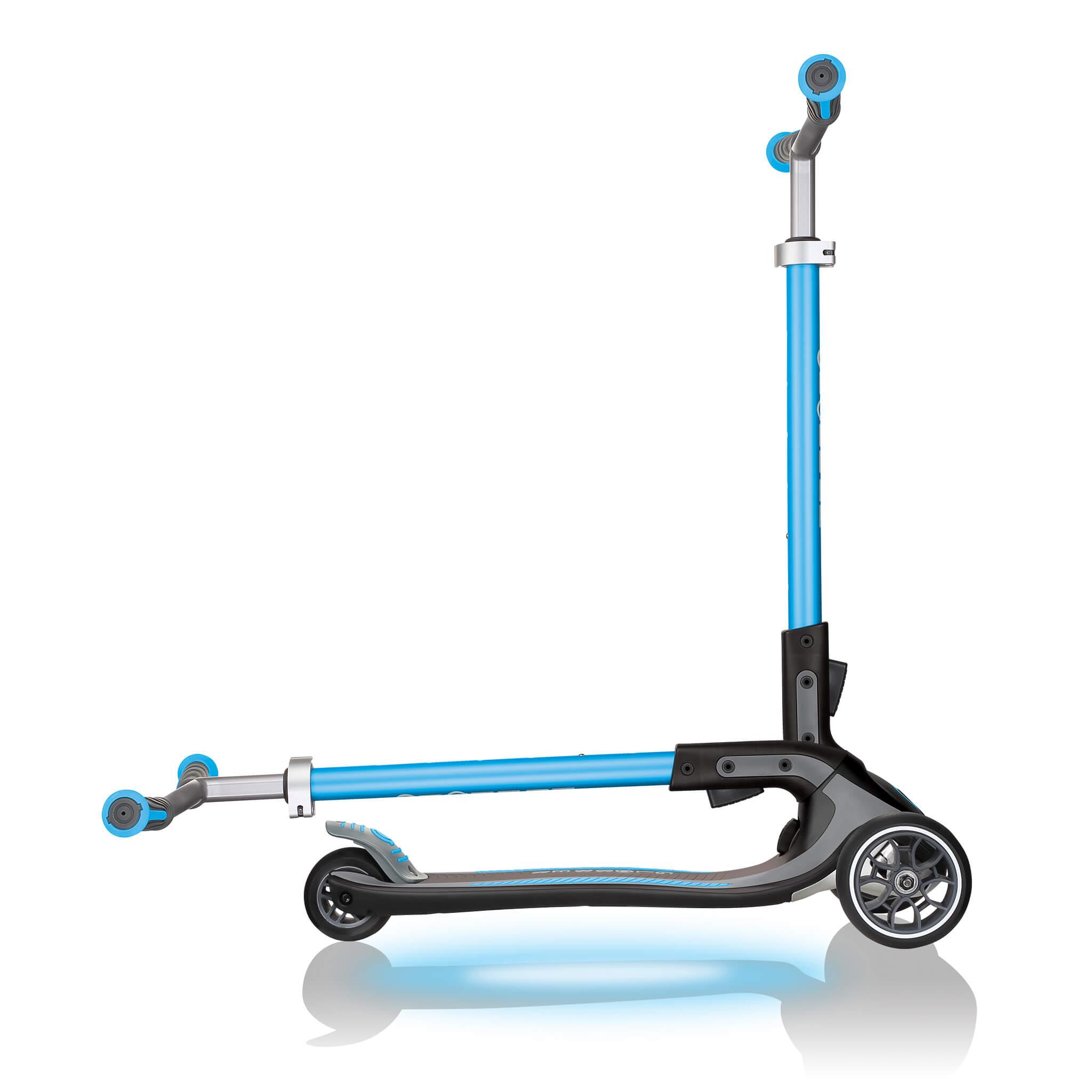 Xe Trượt Scooter 3 Bánh