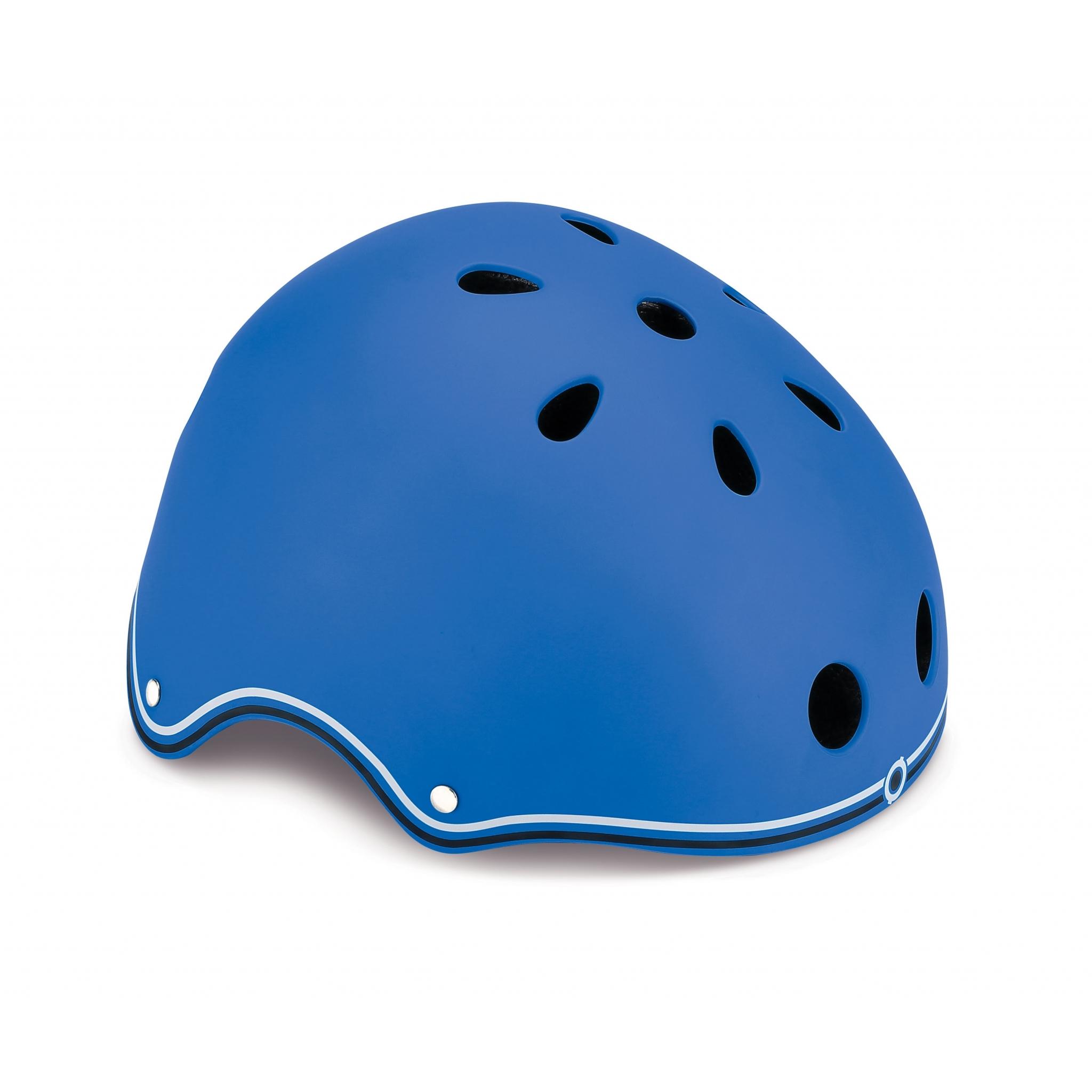Mũ Bảo Hộ Cho Bé Chơi Xe Scooter