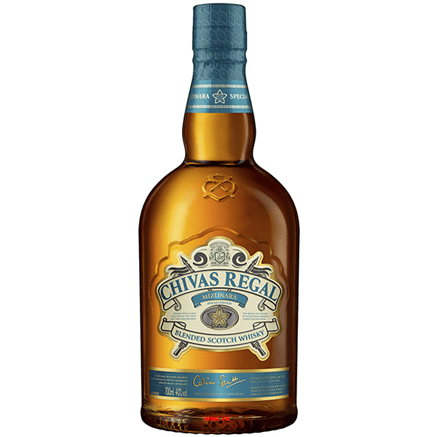 mua rượu ngoại Whisky