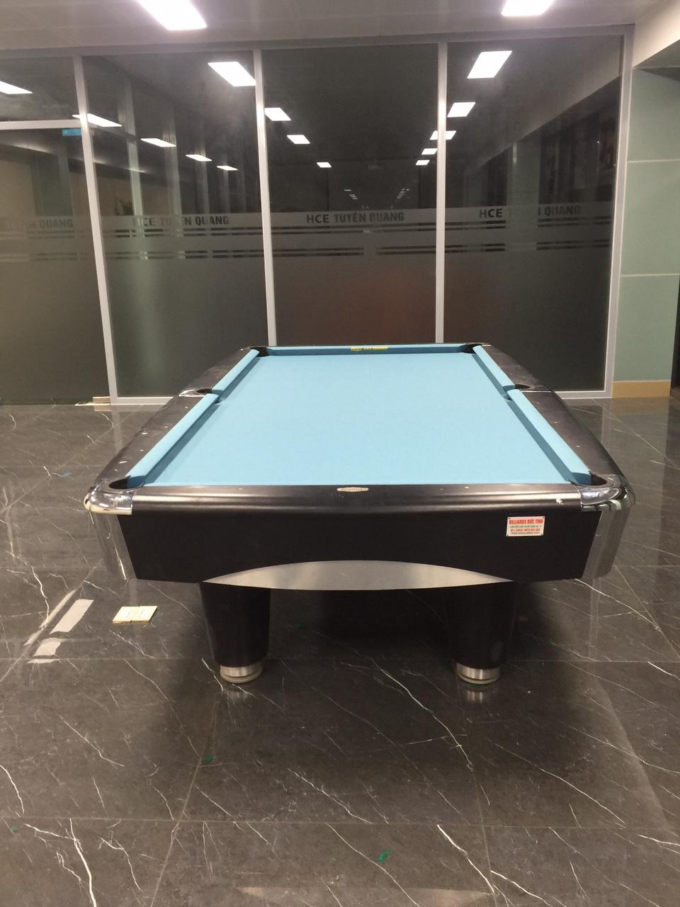 Bàn Snooker