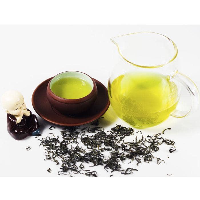 Cách lựa chọn trà thái nguyên ngon