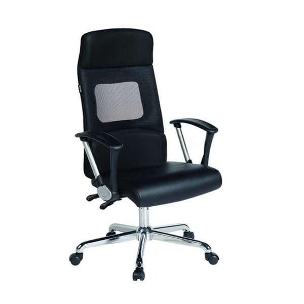 Ghế GL316