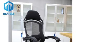 ghế ngồi văn phòng