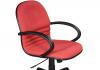 ghế giám đốc văn phòng