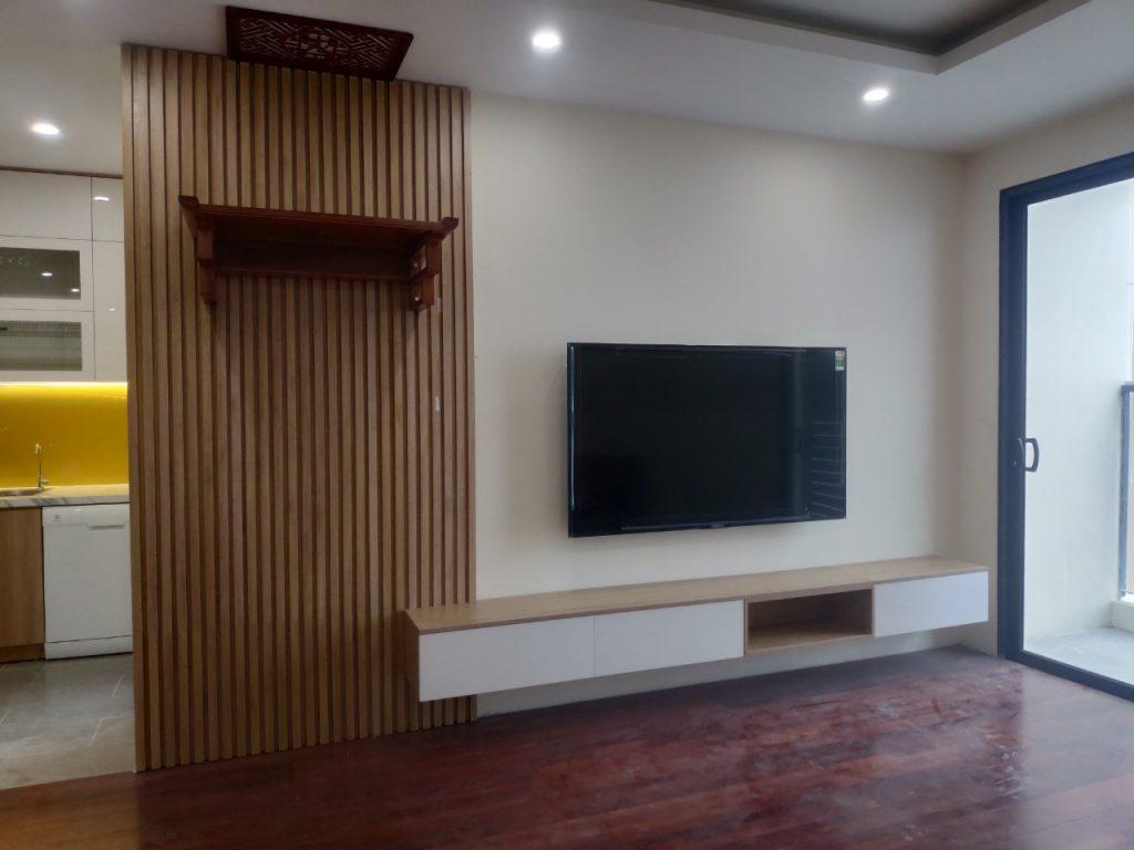 doanh nghiệp thiết kế nội thất