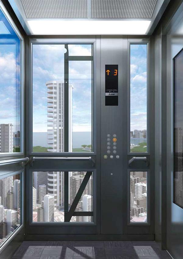 lắp đặt thang máy uy tín TPHCM