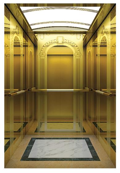 lắp đặt thang máy tại TPHCM