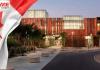 trung tâm tư vấn du học canada tại TPHCM