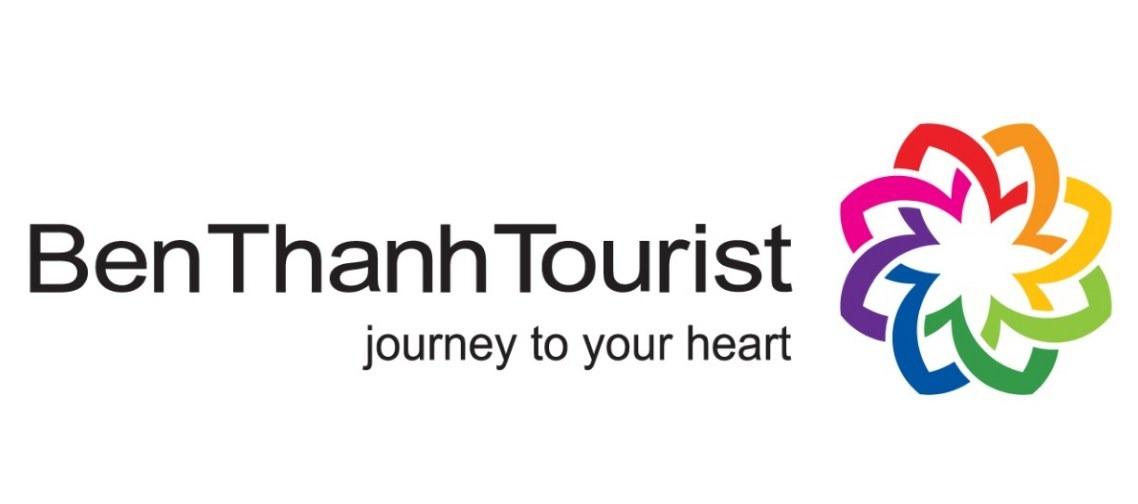 Công ty du lịch uy tín TPHCM