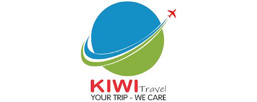 Công Ty Du Lịch Kiwi Travel
