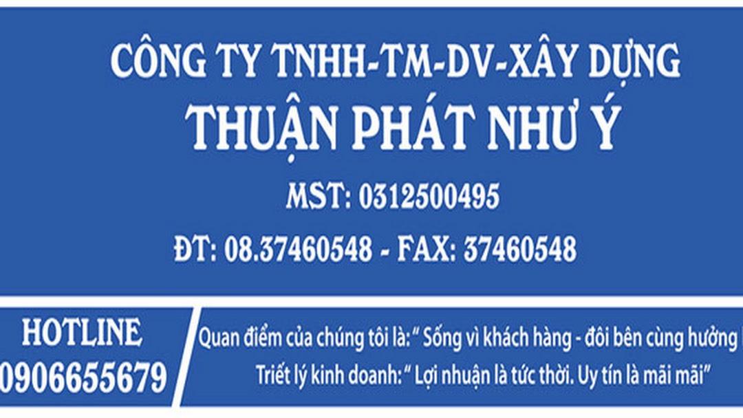 Dịch Vụ Chống Thấm Tại Sài Gòn