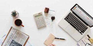 Công ty tư vấn và dịch vụ kế toán Trọng Tín