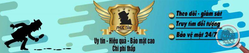 Dịch Vụ Thám Tử Tư TPHCM