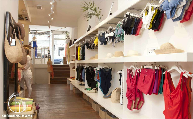 shop đồ lót nữ TPHCM