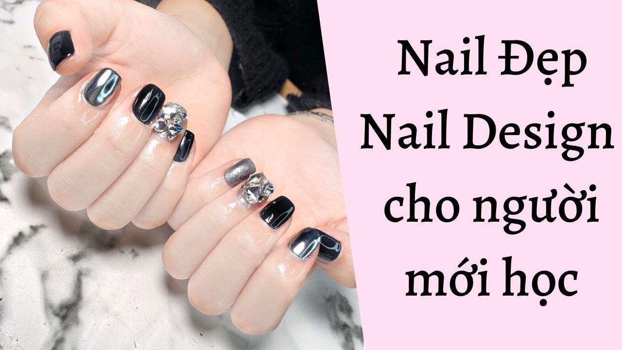 World Nail School