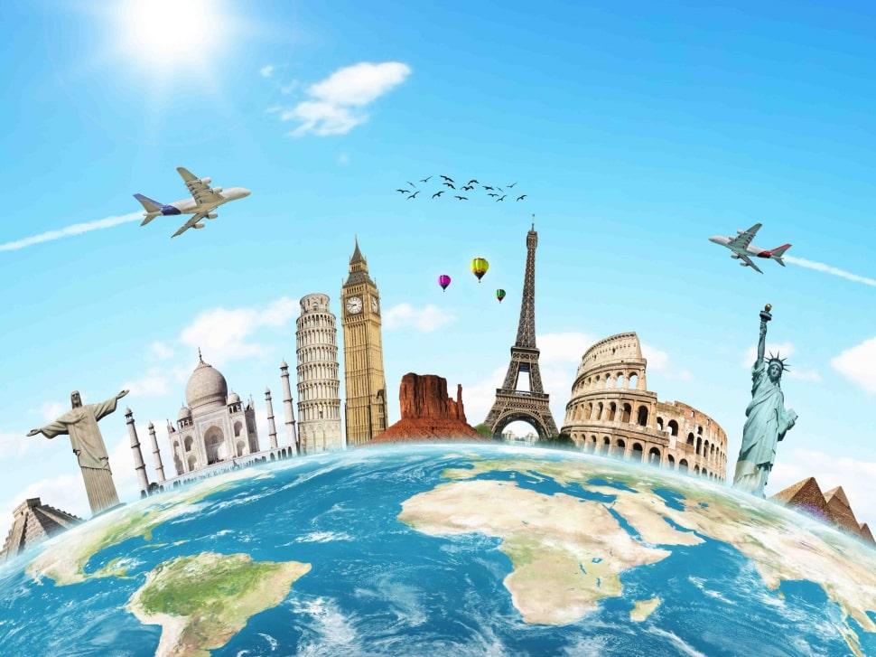 công ty du lịch uy tín sài gòn