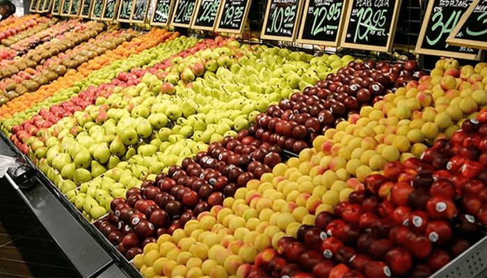 Cửa Hàng Minh Phương Fruit