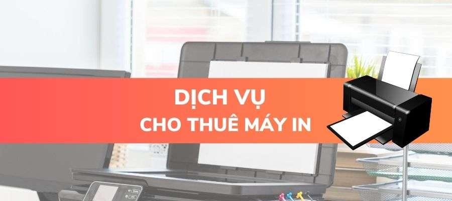 Mayinsg.vn