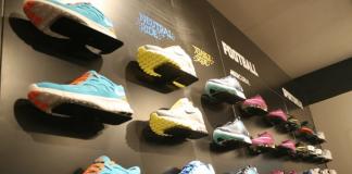 giày nike chính hãng TPHCM