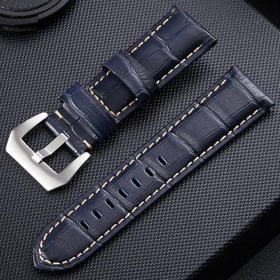dây da đồng hồ TPHCM