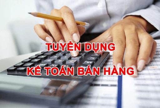 Vĩnh Nguyễn