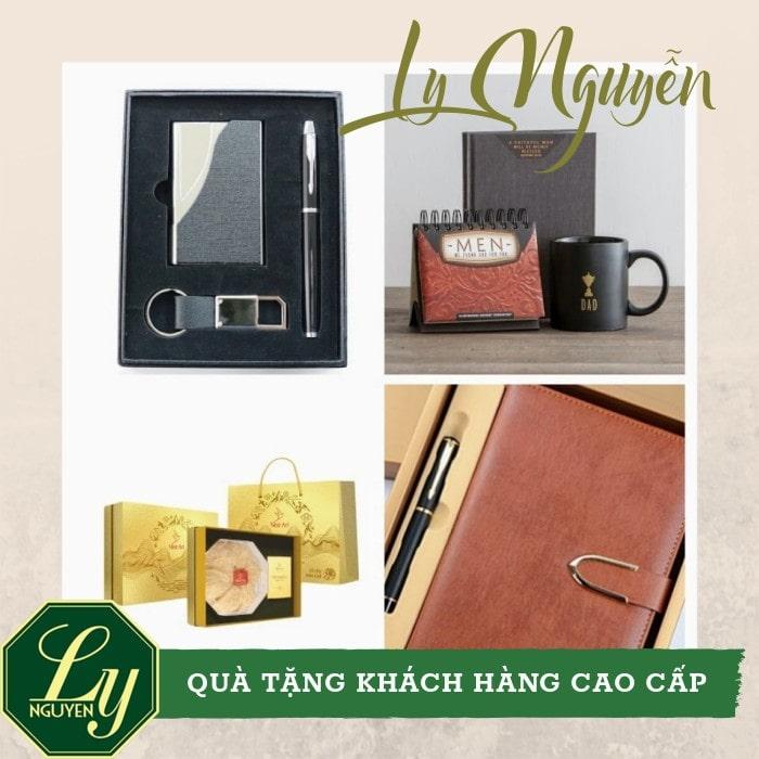 Ly Nguyễn