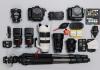 phụ kiện máy ảnh TPHCM
