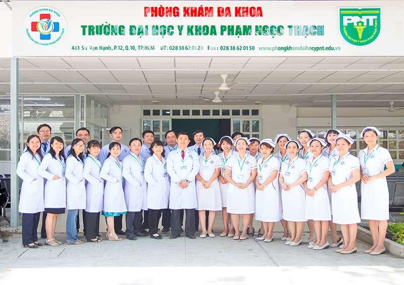 trung tâm tư vấn tâm lý TPHCM