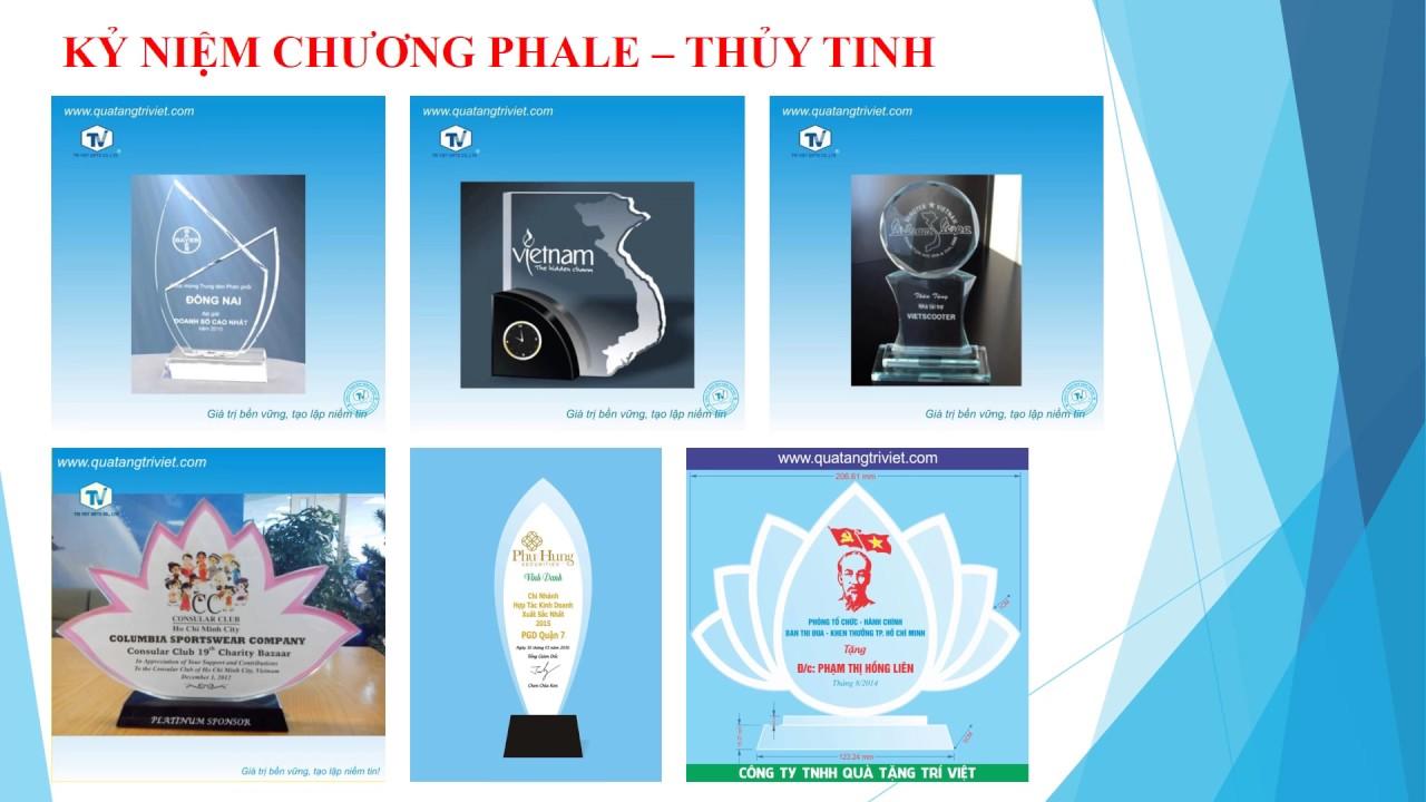 quà tặng doanh nghiệp TPHCM