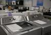 Hùng Cường - Cửa Hàng Máy Giặt Cũ TPHCM