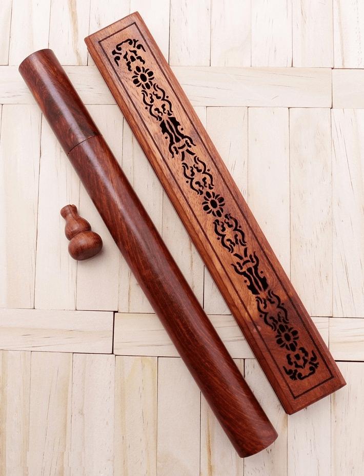 Nhang Thiên Hương