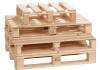 pallet gỗ TPHCM