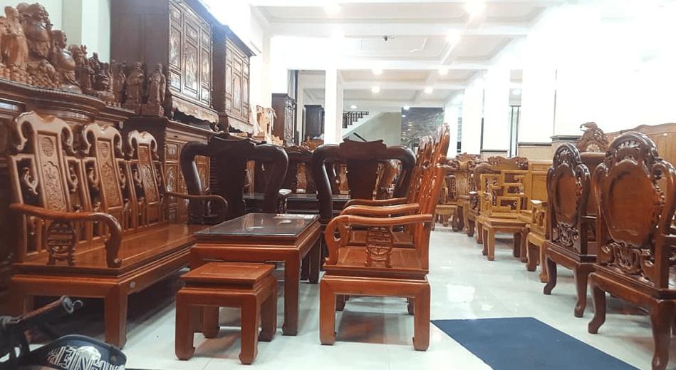 Lộc Phát