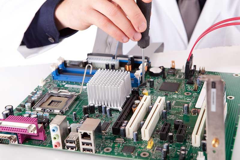 Sửa Laptop TPHCM